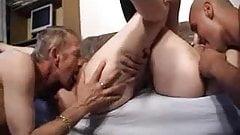 Porn Big Dildo Pain Test