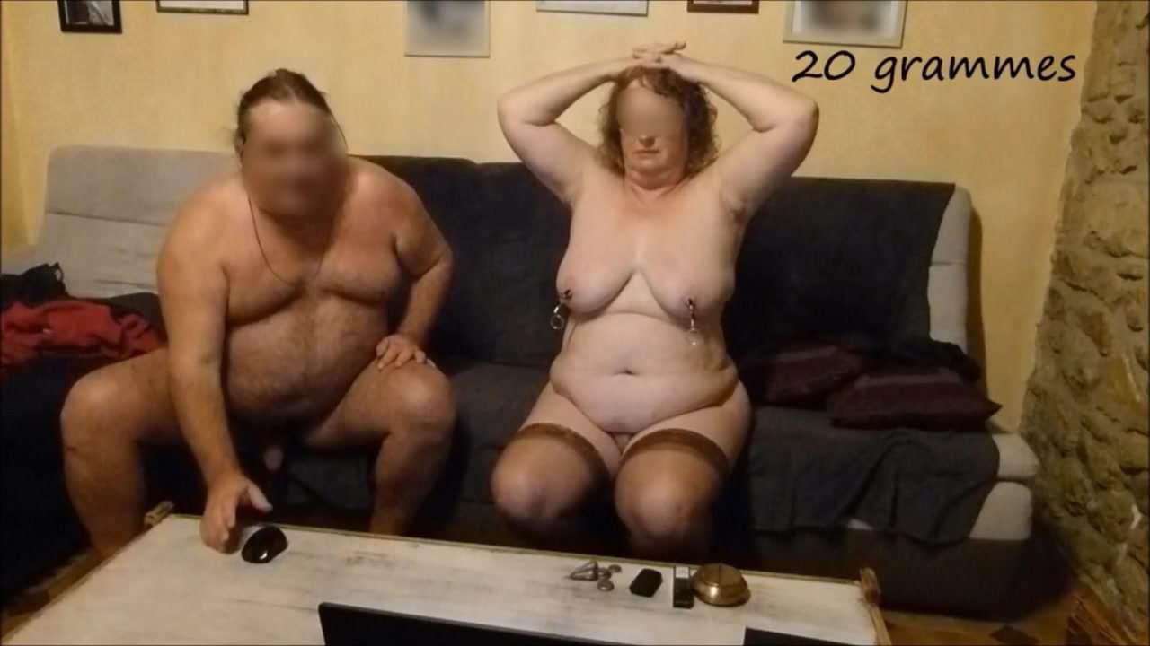 rencontre gay webcam à Marcq en Barœul