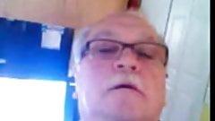 Bill Carr  JACK OFF VIDEO SCANDAL