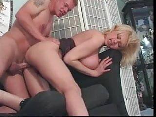 Caroline MonroeMommy Big Boobs she likes to fuck