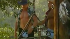 Eric Evans & Eric YorkVid