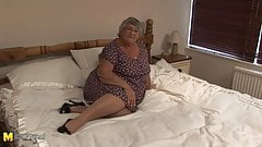 amatuer-mature-granny-masturbation-tubes