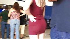 Candid Latina 0262