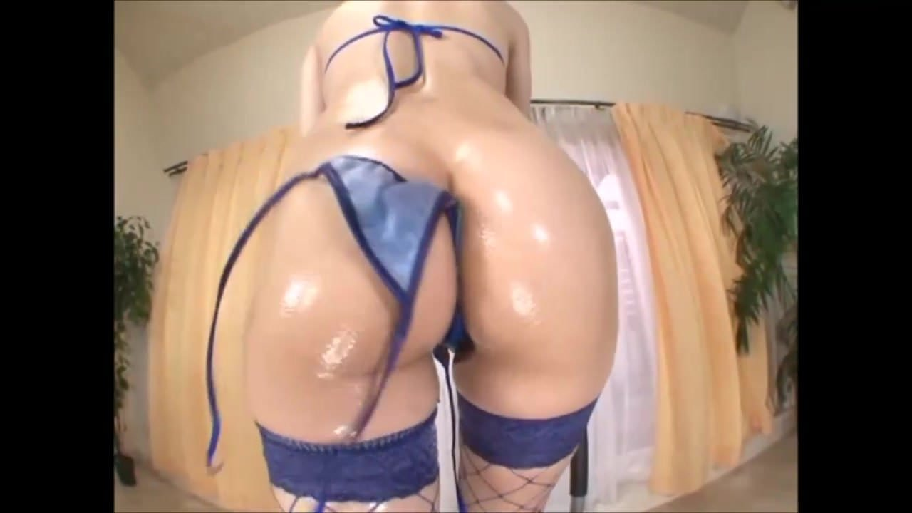 French Teen Amateur Striptease Video To Her Boyfriend