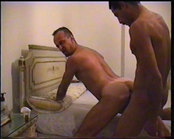 Maroc gay chat