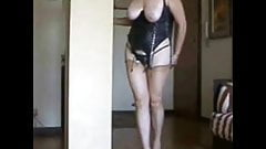 Compilation my big Tits for all you!!!!!