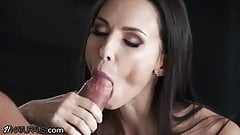 21Naturals Making Love to her Russian Butthole