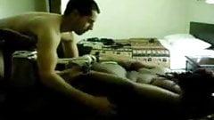 Hogtied & Tickle Tortured
