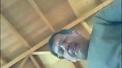 daddy webcam 13