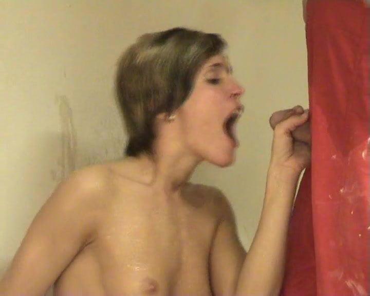 Amateur Ffm Pissing 2, Free Mature Porn Video B6 Xhamster-6721