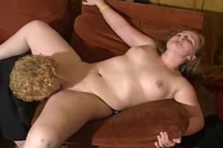 Free download & watch hot chubby        porn movies