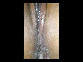 uk paki indian cock footjob handjob fuck indian pussy