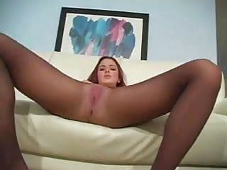 Busty reverse cowgirl video