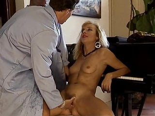 Pregnant fisting. Nasty anal with creampies.