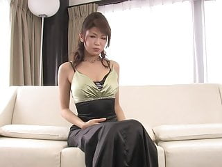 Download video bokep Japanese beauty sucks and titty fucks hard dick Mp4 terbaru