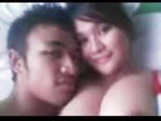 Download video bokep indonesian - aksi cewe toge Mp4 terbaru