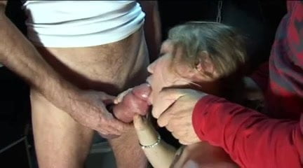 Sexy amateur underground porn tube wife