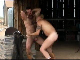 Watch all best Gay Cowboy XXX vids right now!