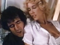 Lorelei Rand Sex with A Stranger