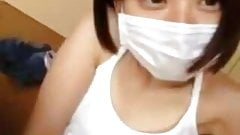Hidden Korean Girl Webcam Live Sex Part02