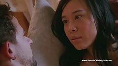 Sook-Yin Lee - Shortbus (2006)