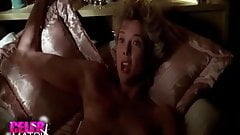 Annette Bening - The Grifters