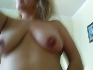 i fuck my girlfriend with big nipples