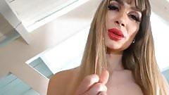 Olialia TS Babe Sexy Music Video