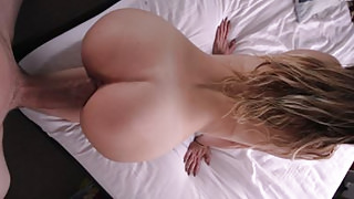 Ass Orgasm - Chaturbate Slut Takes 10 Inch Cock 's Thumb