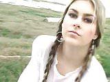 Jen Hilton -  Best of On Hands & Knees 1