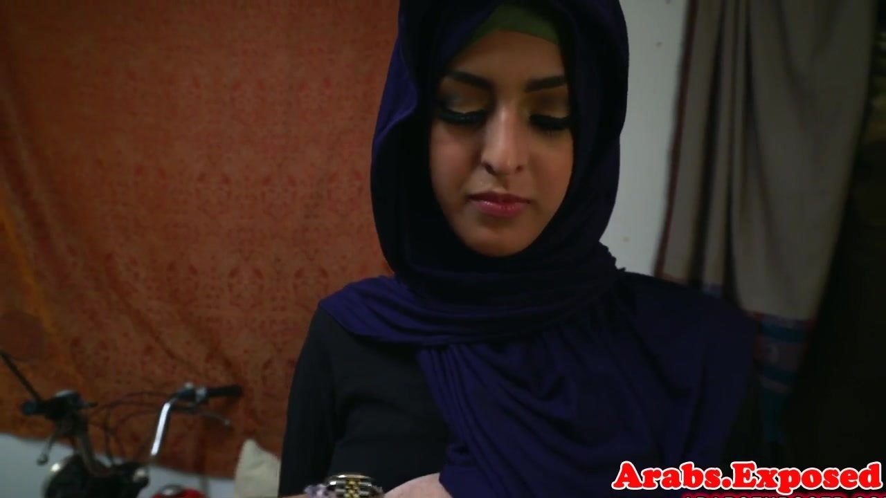 hijab Jizz arab porn Hot girls free