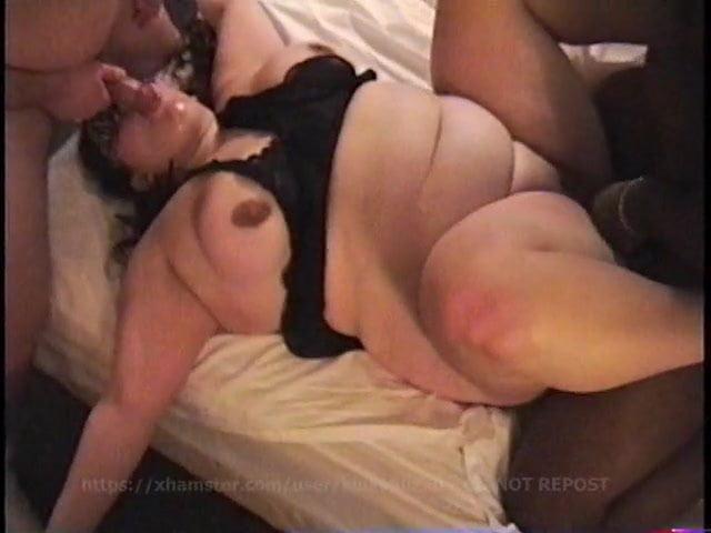 Disciplinary chastity domination