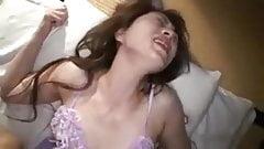 Erotic amateur wife