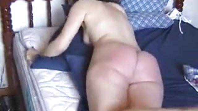 Priya rai mommy