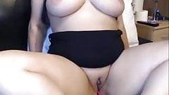 clip caliente0063.avi