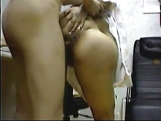Download video bokep Horny Mature Korean Amateur Wife 3 Mp4 terbaru