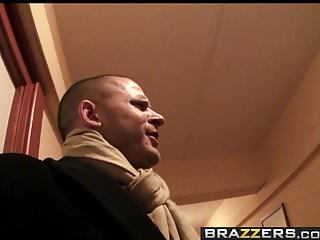 Preview 3 of Brazzers - ZZ Series -  Bonus Episode More Bang for Your Buc