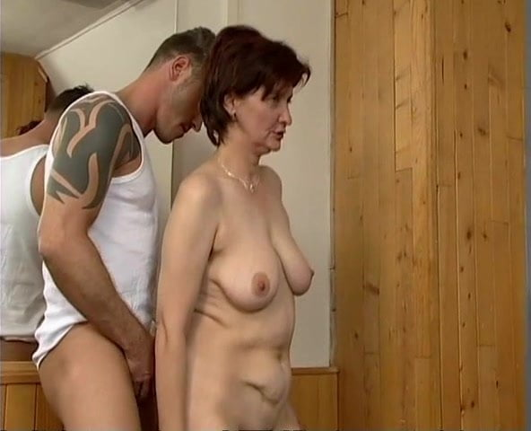 Hungarian Granny Free Xxnxx Porn Video Db - Xhamster It-3817
