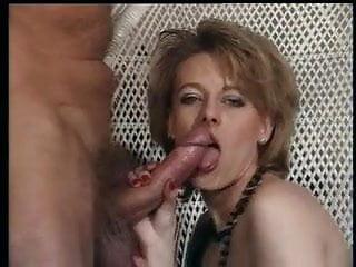 Download video bokep Melissa Onyx Vintage Mp4 terbaru