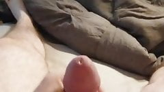 Edging out a load