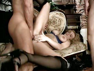 Pussy Rental Ehevotzen Verleih 15-2
