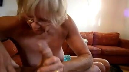 Showing images for mandy vixen xxx abuse pic