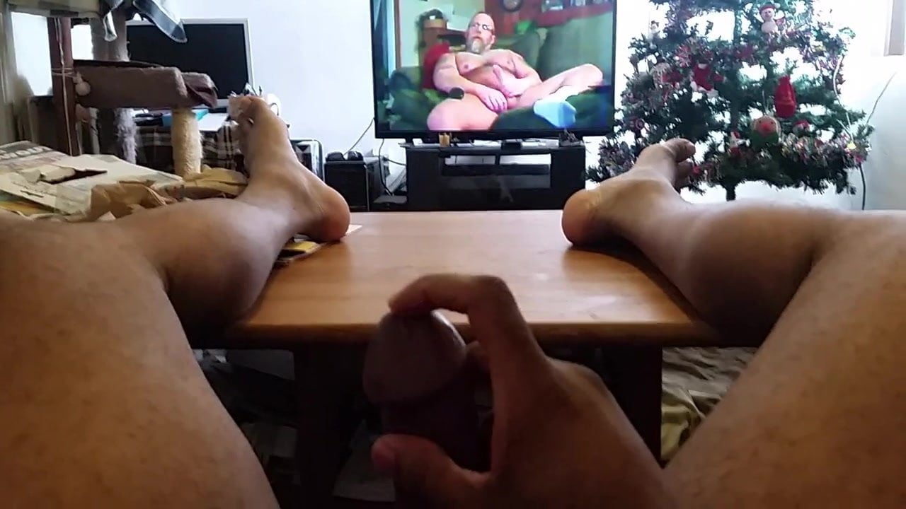 porn hub gay nipple play and poppers