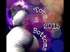 Tops and Bottoms Movie