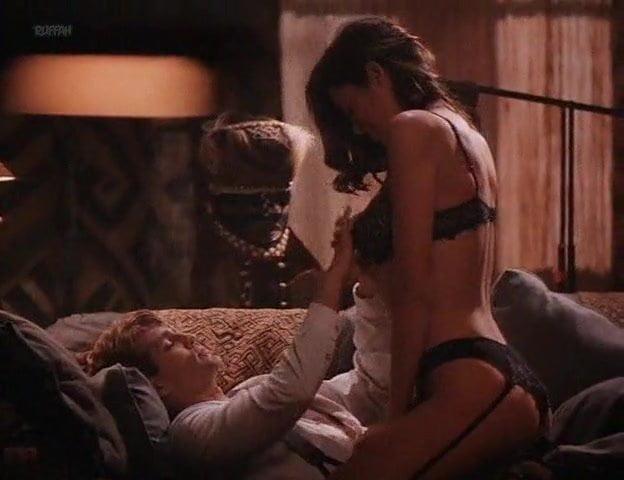 Download claire stansfield sex scene