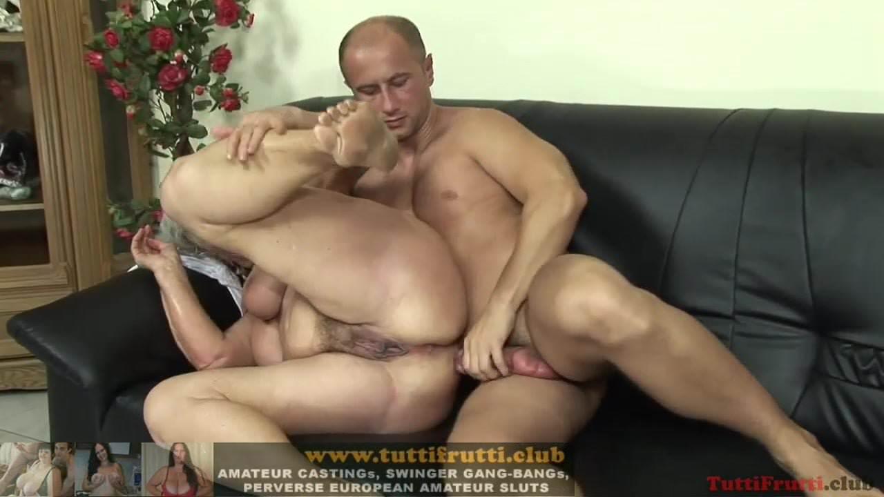 horny euro granny porn casting, free casting tube hd porn 99