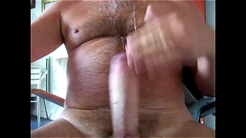 Gay guys go straight free videos-1178