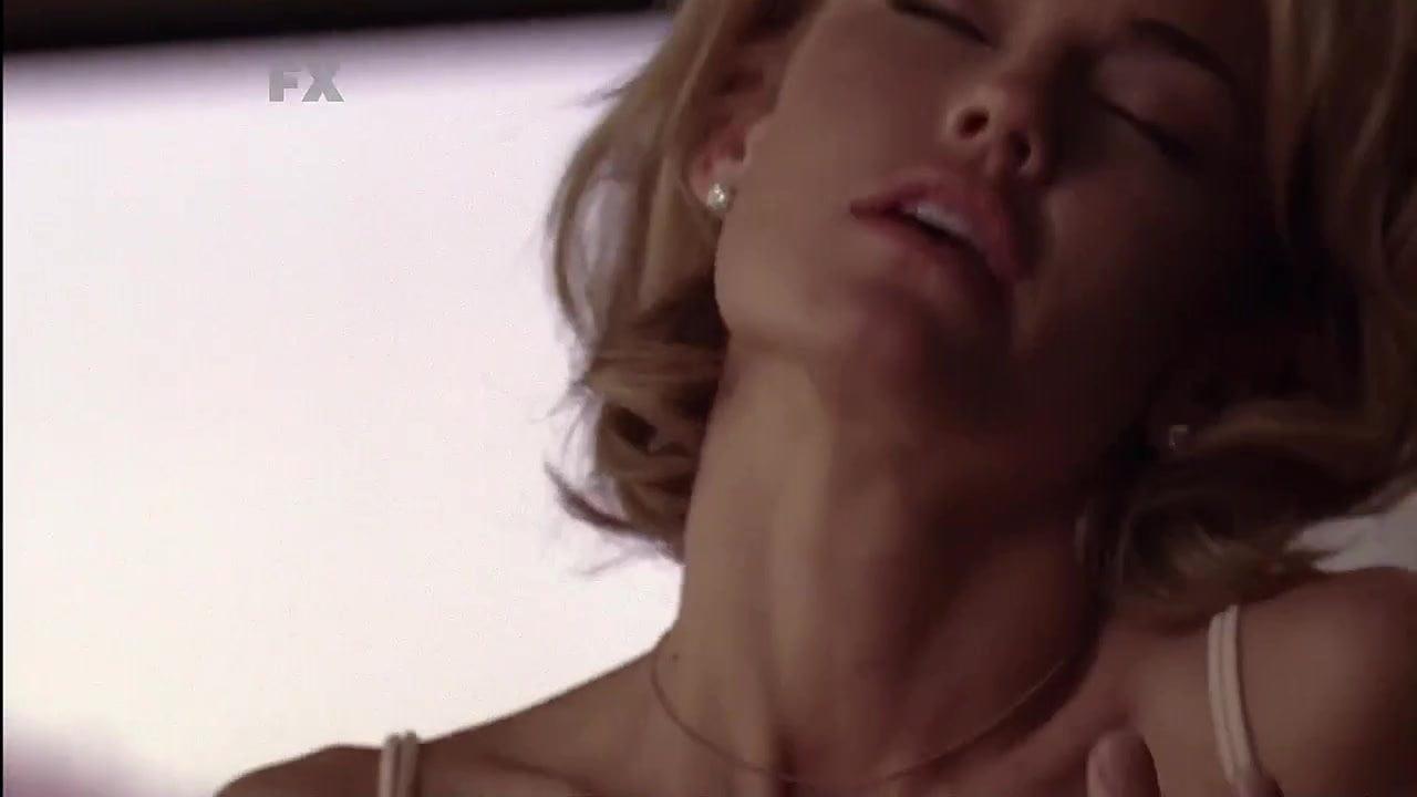 ann angel nude masturbation videos