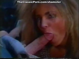 Barbara dare nina hartley erica boyer vintage porn clip