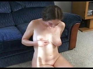 Sex porn fucking position